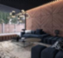 Lounge office.jpg