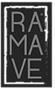 Ramave.png