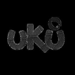 UKU.png