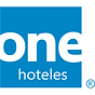 onehoteles.png