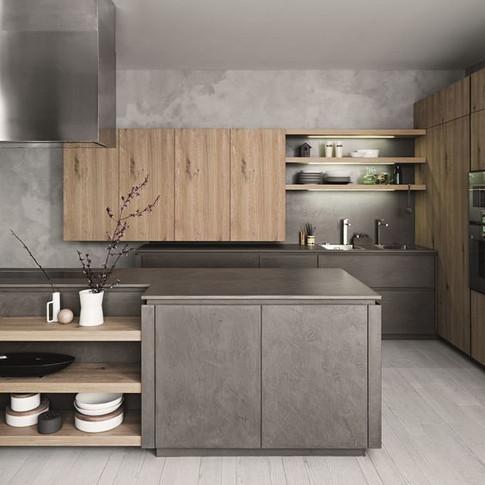 + de 37 fotos de cocinas minimalistas.jp