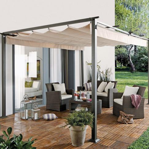 ¿Sabes_ya_cómo_renovar_la_terraza_.jpg