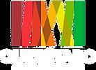 Industria-Summit-centro-de-convenciones-