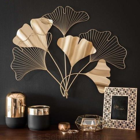 Inspiración Art Decó!.jpg