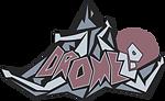 logo_drome_couleur.png