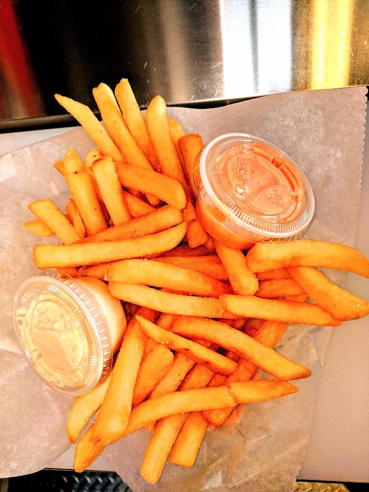 fries_edited