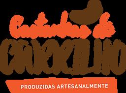 logo coobec.png