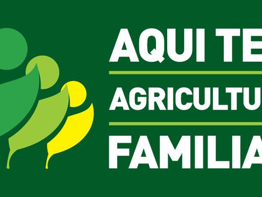 COOBEC recebe selo da Agricultura Familiar