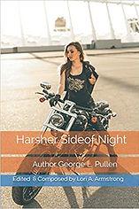 HarsherSidePaperback41fh+yKbGzL._SX331_B
