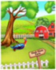 illustartion 1 BBJ Sleeping in Tree.jpg