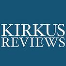 Hart Kirkusdownload.png