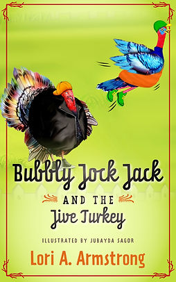 Jive Turkey - High Resolution.jpg