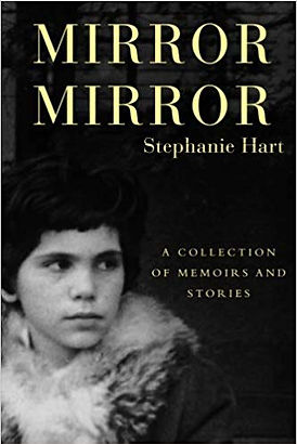 Mirror Mirror pic 41YQz-HYnpL._SX331_BO1