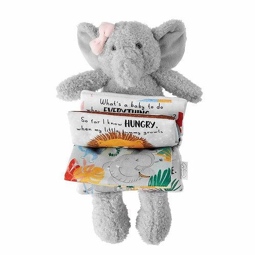 ELEPHANT STORY BOOK