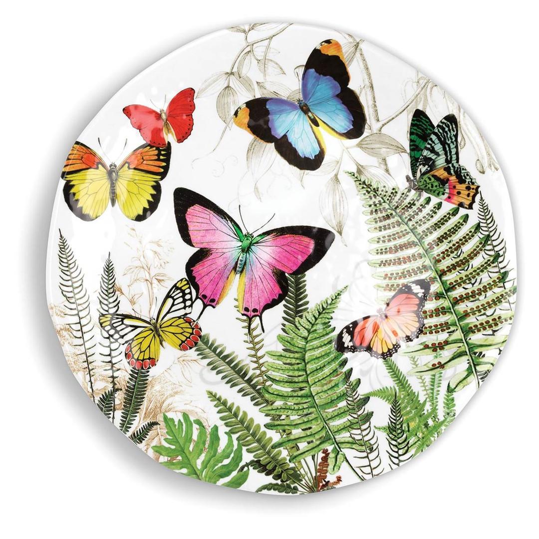 butterflylgplatter.jpg
