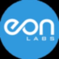 Eon Blue Circle.png