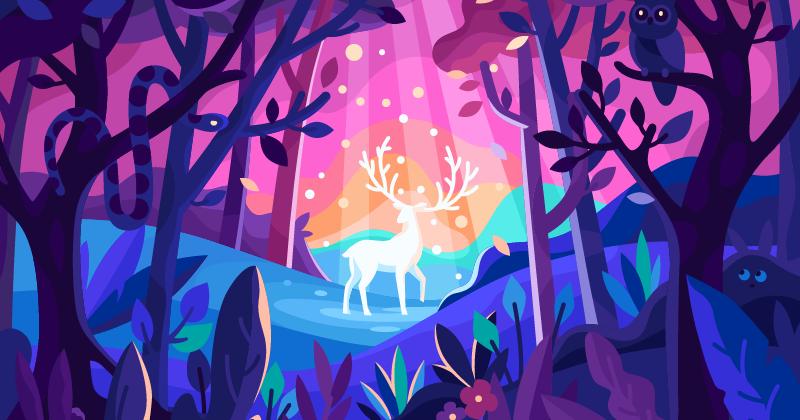 22_deer2.webp