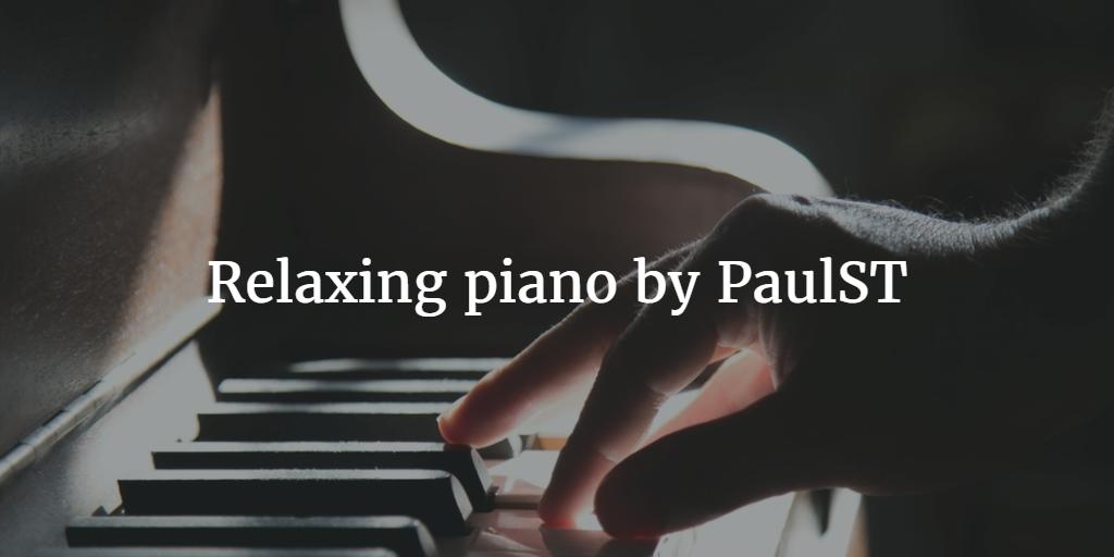 Piano Composer