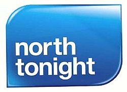 NorthTonight