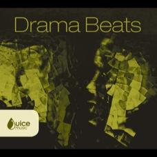 Drama Beats - Juice Music