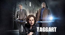 Television Drama - Taggart