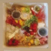 charcuterie & cheese box.jpg