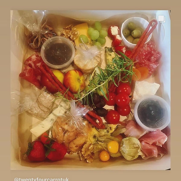 charcuterie & cheese box.jpg