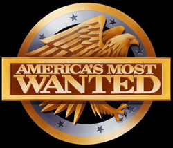 Americas Most Wanted