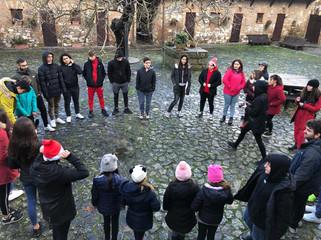 Winter Camp - Ymca Roma (5).jpg