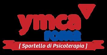 psicoterapia per ragazzi roma.png