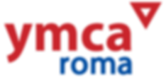 LOGO PNG YMCA ROMA_edited.png