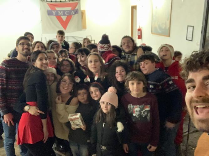 Winter Camp - Ymca Roma (142).JPEG