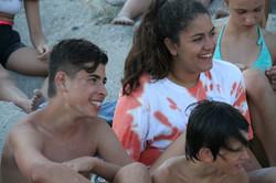 estate per bambini
