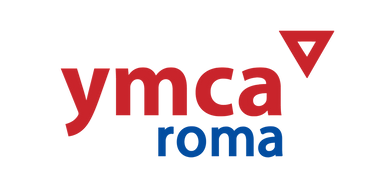 logo ymca roma associazione.png