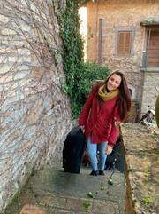 Winter Camp - Ymca Roma (6).JPEG