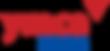 il logo di ymca roma