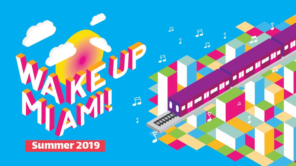 Wakeup miami 2019 summer.png