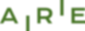 AIRIE-Logo.png