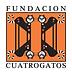 Logo Cuatrogatos PNG.png