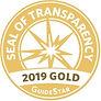 guideStarSeal_2019_gold.jpg