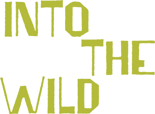 Into the wild.png