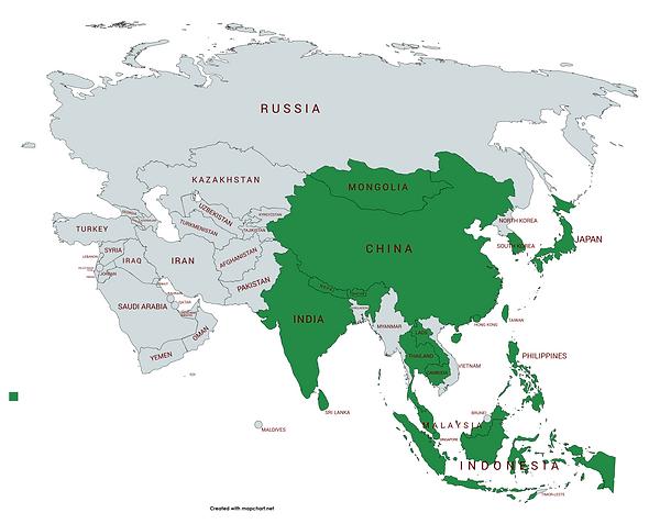MapChart_Map (1).png