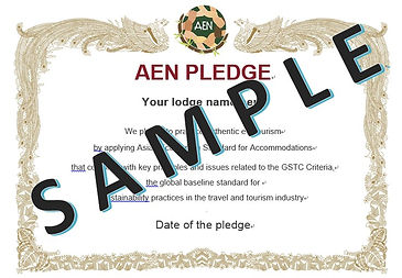 AEN pledge sample.jpg