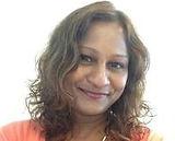 Mallike Naguran image_edited.jpg