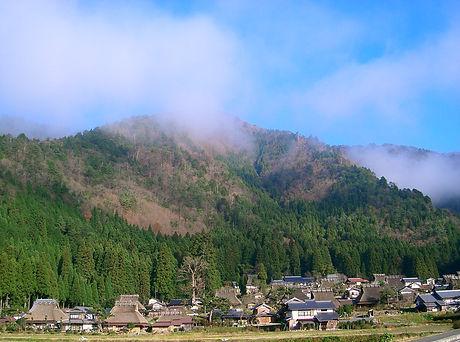 2004_12miyama 040.jpg