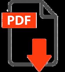 pdf-logo-download.png