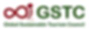GSTC_Logo_Horizontal-e1557104687658-768x