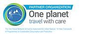 En-Partner-Signature-Logo-21012019.jpg