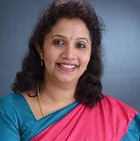 Rajashree Ajith.jpg 2014-11-12-15:20:0