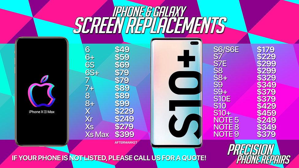 Price List iPhone & Galaxy JAN20.jpg